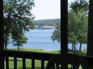Lake Unit #16-Green Valley Resort - Missouri vacation rentals