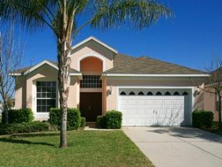 Fantastic Executive Villa in Kissimmee - Kissimmee vacation rentals