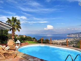 Il Buongiorno - Sorrento vacation rentals