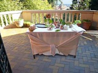 Casa Lovisa - Bologna vacation rentals