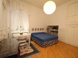 Appartamento Fenio - Image 1 - Rome - rentals