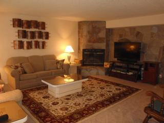 Heavenly Condo - Stay midweek and SAVE! - South Lake Tahoe vacation rentals