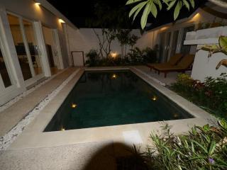 Sanur Boutique Villas - Sanur vacation rentals