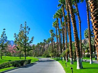 Contemporary Golf Course Home - La Quinta vacation rentals