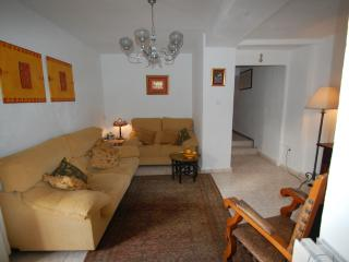 Typical Andalucian Village House  in Torrox - Torrox vacation rentals