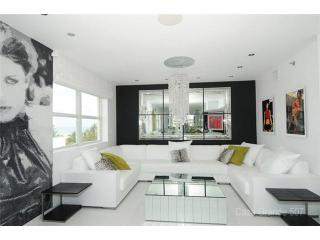 9999507 Casa Grande Three Bedroom Penthouse - Miami Beach vacation rentals