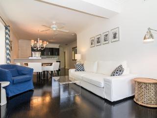 9999201 Villa at Milano 2 BR - Miami Beach vacation rentals