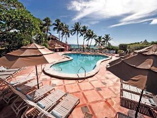 Stunning Large Oceanfront Three Bedroom - Miami Beach vacation rentals