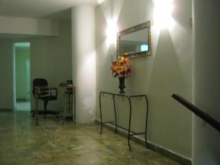 APARTMENT IN COPACABANA - RIO DE JANEIRO - BRAZIL - Itanhanga vacation rentals