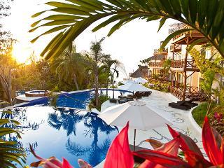 Ocean View Condo, 2BR North Beach - Sayulita vacation rentals