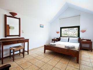Duplex Maisonette between Falasarna & Balos lagoon - Kissamos vacation rentals