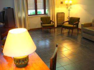 alquilo temporario,chalet del calvario,Tandil - Tandil vacation rentals
