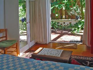 The Secret Garden - Sydney vacation rentals