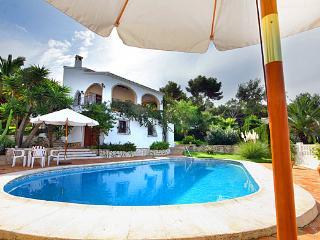 La Perla - Benitachell vacation rentals