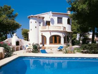 La Gaviota - Alicante Province vacation rentals