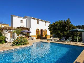 Casa Seniola - Javea vacation rentals
