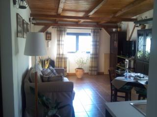Apartment in the Phlegrean Fileds with WI-FI - Naples vacation rentals