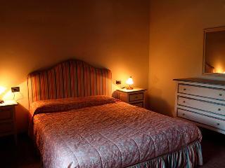 Le Felcete: Querce - San Venanzo vacation rentals