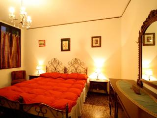Caracteristic Venetian apartment near San Marco - Venice vacation rentals