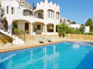 Olivo - Javea vacation rentals