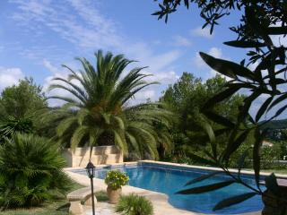 La Desirada 8 - Costa Blanca vacation rentals