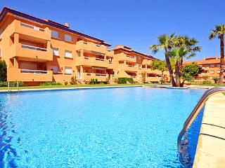Bolonia 8 - Costa Blanca vacation rentals