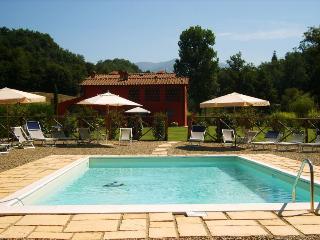 Villa dei Lecci - Trentino-Alto Adige vacation rentals