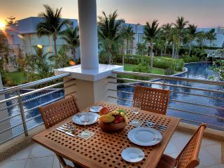 Blue Lagoon Resort Hua Hin Villas - Prachuap Khiri Khan Province vacation rentals