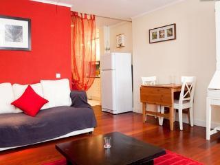 Cute Apartment Bairro Alto - Lisbon vacation rentals