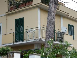 Anzio - Anzio vacation rentals