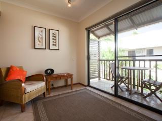 Duel Key in Central Port Douglas - Port Douglas vacation rentals