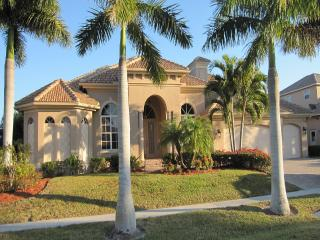 Beautiful Modern Home - Marco Island vacation rentals
