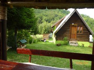 Household Kovacevic - Foca vacation rentals
