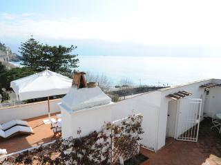 Diva beautiful luxury property in Maiori - Amalfi vacation rentals