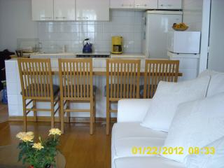 Renovated 1 Bedroom Apartment in Louvre - Paris vacation rentals