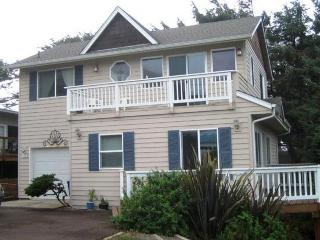 COTTAGE BY THE SEA - Lincoln City - Lincoln City vacation rentals