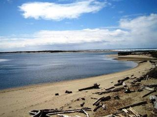 DOCK OF THE BAY 105 - Lincoln City - Lincoln City vacation rentals