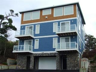 JUST FOR THE HALIBUT - Lincoln City - Lincoln City vacation rentals