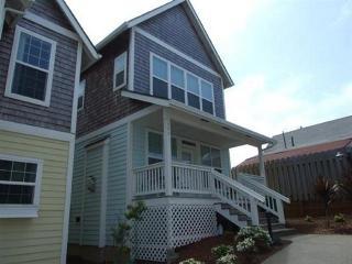 NORTHWEST 709 - Newport - Newport vacation rentals