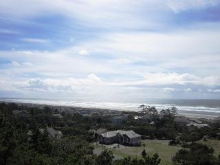 PIPERS PERCH - Waldport, Bayshore, Sandpiper - South Beach vacation rentals