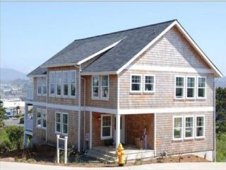THE SPINDRIFT HOUSE - Lincoln City - Lincoln City vacation rentals