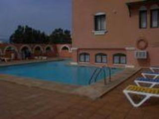 BEACH OF ROQUETAS DE MAR (ALMERIA) Andalusia (Spain) Pool, Wi-fi - Roquetas de Mar vacation rentals