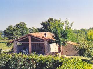 La Villa Apartment - Castel San Gimignano vacation rentals