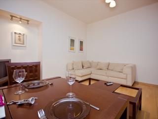 Apartment in the Old Town! Piwna - Central Poland vacation rentals