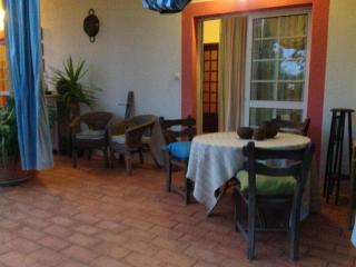 T1 Country Cottage  DG - Castelo Branco District vacation rentals