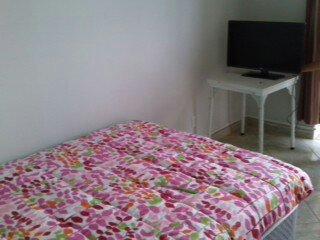 Apartamento 2 quartos confortaveis, linda vista - Itanhanga vacation rentals