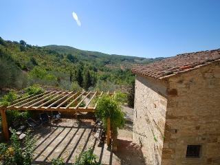 Villa Federica - Trentino-Alto Adige vacation rentals