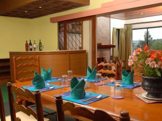 The Hillsborough Cottage - Nuwara Eliya vacation rentals