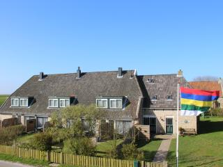 Appartments Groede - Oosterend vacation rentals