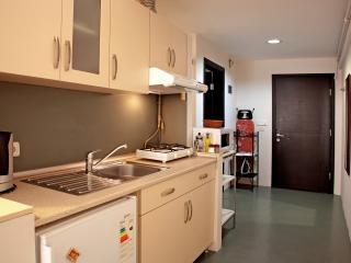 Deluxe 6 - Istanbul vacation rentals
